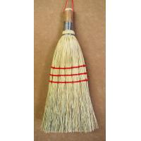 Best High Quality Hand Plastic Broom Head With Handle wholesale