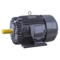 Cheap Aeef Fully Enclosed Air Cooled 3 Phase Squirrel Cage