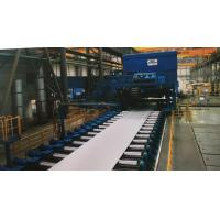 Best 3003 H14 / H16 / H24 / H26 2mm Alloy Sheet Aluminium Products For Large Vehicles wholesale