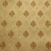 Best waterproof and mould proof  cheap price PVC vinyl wall paper wholesale