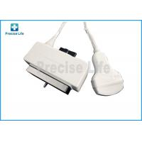 GE 4C-A ultrasound transducer Convex array 4C-A ultrasonic probe replacement