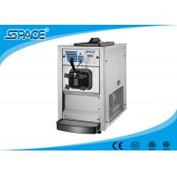 Best Commercial Ice Cream Machine Soft Serve , Ice Cream Maker Machine For Business wholesale