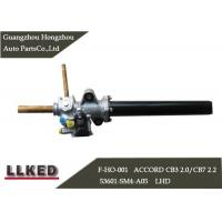 Best Steering Gear Rack And Pinion Advance Auto Parts 53601sm4a05 For Honda Accord CB3 wholesale