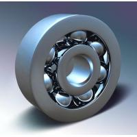 China Original Koyo Clutch Release Bearing CT55BL1 Automotive Bearings for Precision Instruments on sale