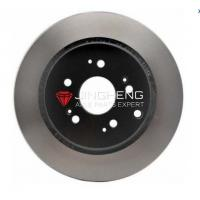 Best Aimco 31398 disc brake rotor,china aftermarket parts distributor wholesale