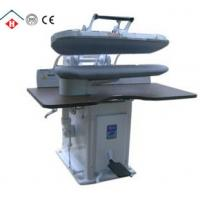 Best industrial steam press iron wholesale