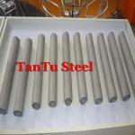 Best Schedule 40 Steel Pipe Large Diameter Seamless Stainless Steel Pipe 304 wholesale