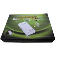 Best 890-915MHZ Mobile Phone GSM Signal Detector / Cell Phone Detector EST-101B wholesale
