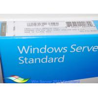 Best Full Version Windows Server 2012 FPP Standard Customizable FQC 64bit Systems DVD wholesale