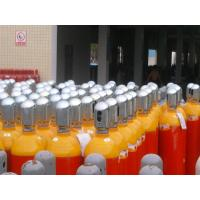 China Hydrogen gas on sale