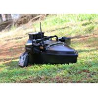 Buy cheap Radio control toy style rc fishing bait boat / carp fishing tackle from wholesalers