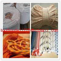 Best Mooring rope& Deenyma Rope,compound rope& Deenyma Rope wholesale