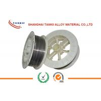 Best ASTM Standard Thermal Spray Wire wholesale