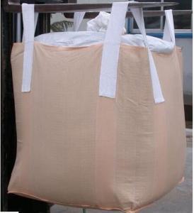 Best Chemicals New PP Material Big Bag FIBC Ton Bulk Bag 2205lbs wholesale