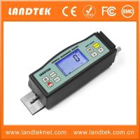 Best Surface Roughness Tester SRT-6200 wholesale