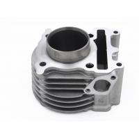 Cheap High Precision Yamaha Single Cylinder , Air Cooled Cylinder Standard Carton Package for sale