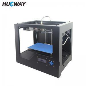 Best Industrial 3d printer machine / high speed 3d printer FCA , en71 wholesale