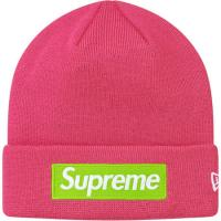【wechat cx2801f】supreme beanies men and women knitted caps cheap for retail and