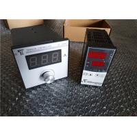 STM-050PD Load Cell Meter Small Size With Dancing Roller / Load Cells