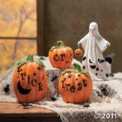 Best Halloween Deco wholesale
