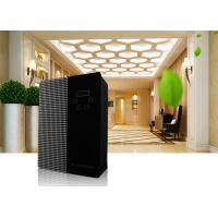 Best Stand - alone 22W HVAC Scent System For Home 3000 Cubic Meters Coverage wholesale