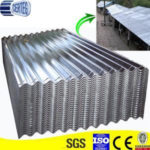 Best ceiling board metal wholesale