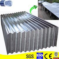Best metal roof panels wholesale