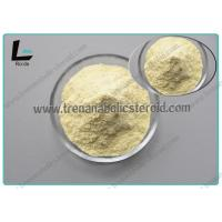 Legal Trenbolone Steroid Raws Trenbolone Acetate For Muscle Mass