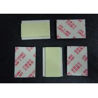 Best Moisture Proof Superdry Fiber Desiccant With Sticker For Health Care , 1.0mm Thickness wholesale