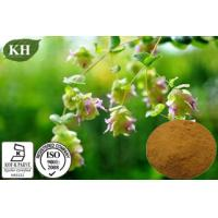 Buy cheap Origanum Oil Extract, 80%, 90%, 95%, 97% Carvacrol & Thymol from wholesalers