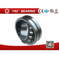 Best Stock Double Row Spherical Roller Bearing wholesale