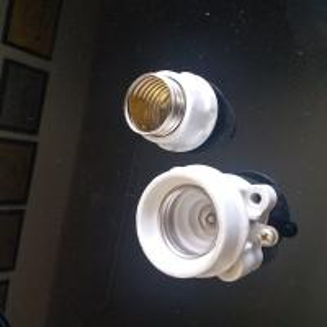 Best DII / DIII / D01 / D02 Ceramic Fuse Holder , Diazed Fuse Holder 1 Pole / 2 Poses / 3 Poses wholesale