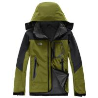 China wholesale top quality the north face fleece jacket 2015 north face jacket men north face hoodies softshell jacket brand on sale