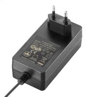 Best 19V 12V 24V 36V 65W Plug-In Power Adapter With CE GS UL CB GS RoHS wholesale