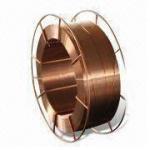 Best Barrel welding wire DIN8559 SG2 wholesale