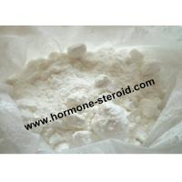 Best Cetilistat Weight Loss Powders Cetislim For Treat Obesity Steroid Powder 282526-98-1 wholesale