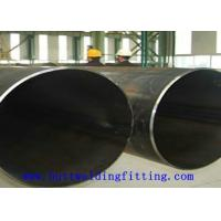 Best Cold Rolled Inconel 625 No6625 Nickel Alloy Seamless Steel Pipe For Boiler wholesale