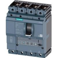 Best Short Circuit Protection Electrical Circuit Breaker Easy To Install And Convenient wholesale