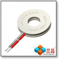 Best TEO1-050 Series (ø10xø26mm) Hole Type Peltier Module wholesale