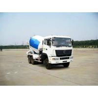 Best 9CBM 6x4 Euro3 Dongfeng 340HP DFE5250GJBF Cement Mixer Truck,Dongfeng Concrete Mixer Truck,Dongfeng Mixer Truck wholesale