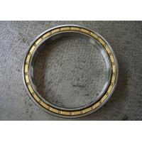 Best Single Row High Precision NSK Deep groove Ball Bearing 16048 2RS wholesale