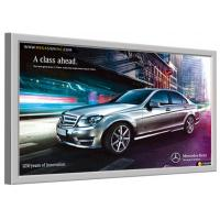 Best Outdoor waterproof LED advertising light boxes wholesale