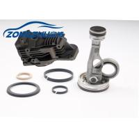 Best Air Suspension Compressor kits Cylinder / Piston Rod / Rings A1643201204 for AMK Mercedes W164 wholesale