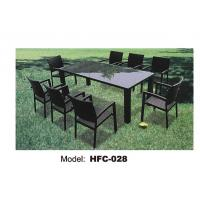 Details of Used patio table set garden treasures outdoor furniture