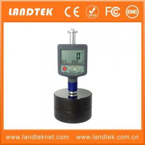 Best Leeb Hardness Tester HM-6561 wholesale