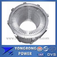 Best Premium Efficiency High Voltage Electric Motor and Generator Silicon Steel Stator Core wholesale