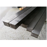 Buy cheap A572 Low Carbon Mild Steel Flat Bar Coated Surface from wholesalers