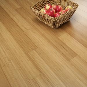 Best Waterproof Natural/Carbonized Horizontal/Vertical Bamboos Floor wholesale