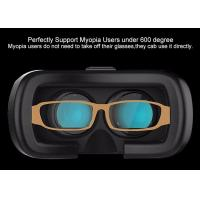 Best Cardboard 3d glasses Smart Remote For Apple Device Home Audio Video Accessories wholesale