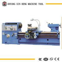 Best CW6180 Low Cost High Efficiency Tools Lathe For Metal Cutting wholesale